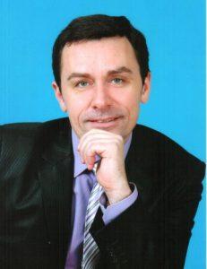 boryaev