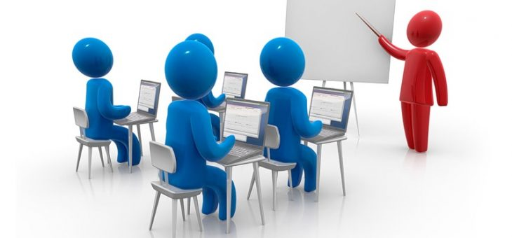 Семинар «Проектная деятельность в урочной и внеурочной работе в рамках ФГОС. Сетевые проекты»
